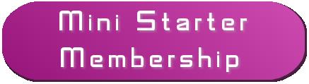 Mini Starter Membership